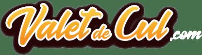 Valetdecul.com : les meilleurs sites porno