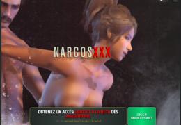 Image de Narcos XXX