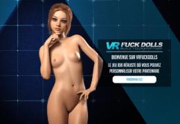 Image de VRFuckDolls