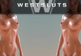 Image de Westsluts